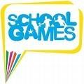Schoolgames website