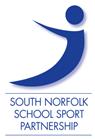 South norfolk school